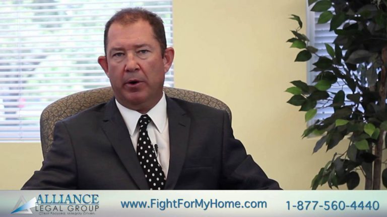 Tampa student loan lawyer