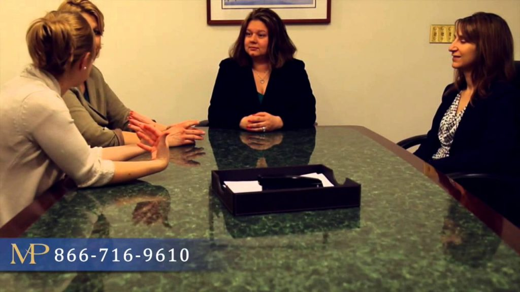 Creditor Harassment Lawyer Clementon, NJ | Stop Debt Harassment Now | Call 866-716-9610