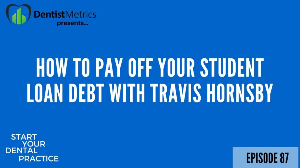 how to pay student loans with credit card