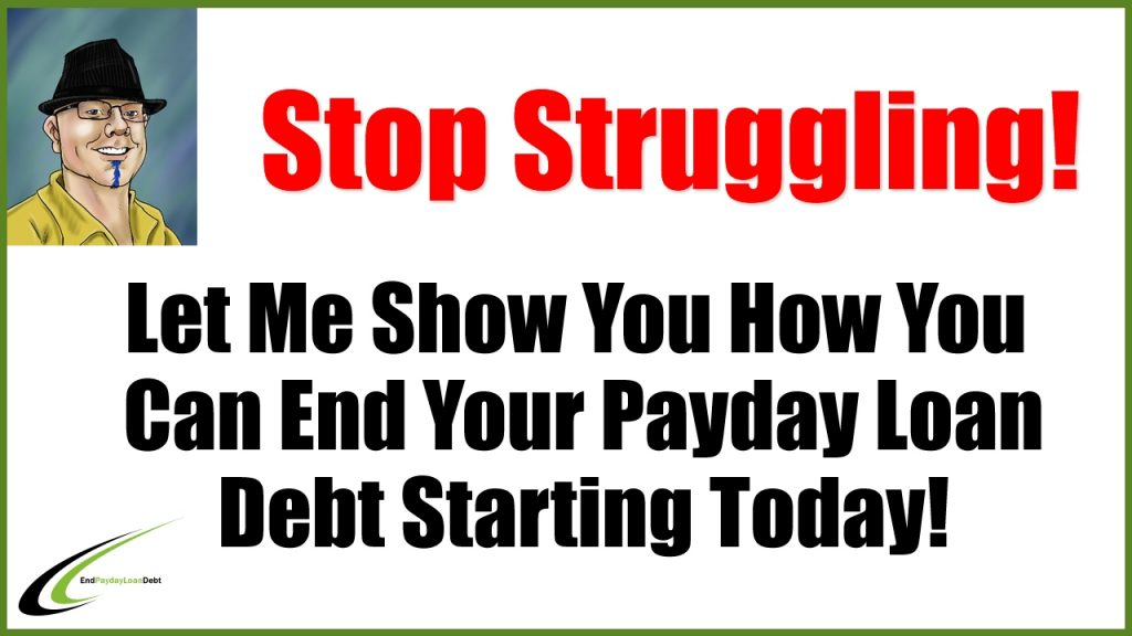 Payday Loan Debt Relief  Right Here Right Now  Credit. Door To Door Garage Doors Call In Conference. Innovation Federal Credit Union. What Is An Electron Cloud Allied Pest Control. How Much Does A Dentist Earn. Local Number Call Forwarding. Home Rental Insurance Quotes. Cooking School Las Vegas Web Hosting With Php. Which Countries Use Solar Energy
