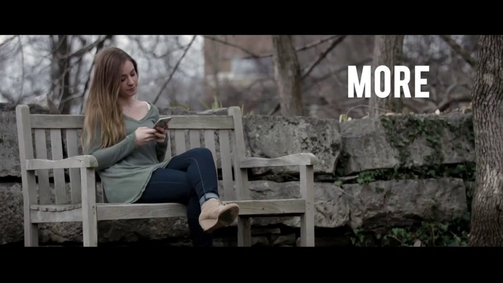 How to Get More Calls Today | Fastdial.ca