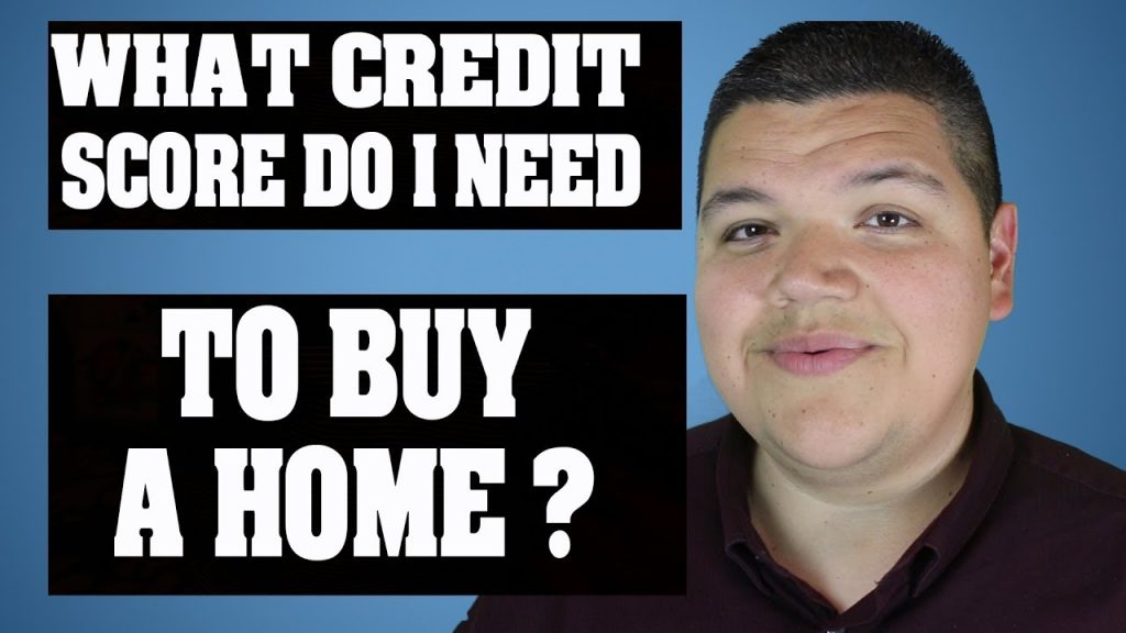 what credit score do i need to buy a home askzee episode 02 credit debt elimination. Black Bedroom Furniture Sets. Home Design Ideas