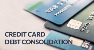 What is Debt Consolidation Credit Card and How to Use it